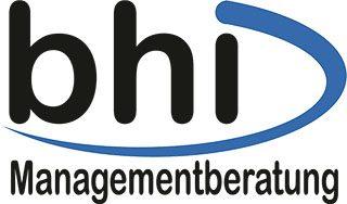 BHI Managementberatung GmbH
